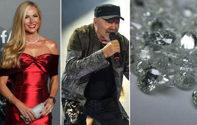 Immagine News - maxitruffa-dei-diamanti-anche-30-clienti-del-ravennate-quotcolpitiquot-per-400mila-euro