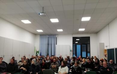 Immagine News - cia-romagna-forum-partecipato-sulla-vendita-diretta-in-campagna