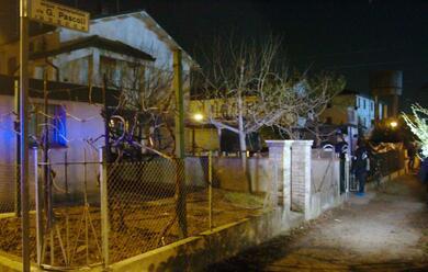 Immagine News - cotignola-38enne-trovato-morto-in-casa