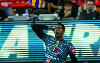 Immagine News - volley-superlega-al-de-andrau-arrivano-i-fuoriclasse-di-perugia-occhio-allattrazione-leon
