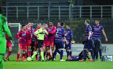 calcio-c-nel-girone-di-ritorno-landamento-del-ravenna-au-pia1-lento