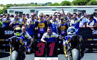 motori-un-debutto-da-applausi-per-il-team-evan-bros-quotche-bel-podio-caricasulo-pua2-vincere-in-thailandiaquot