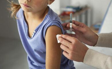 vaccinazioni-in-emilia-romagna-copertura-oltre-il-95