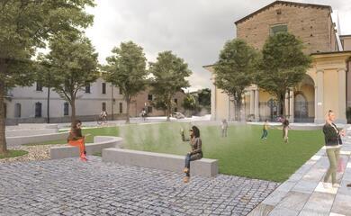 lugo-ecco-il-nuovo-progetto-di-recupero-di-piazza-savonarola