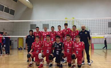 volley-porto-robur-costa-di-nuovo-in-junior-league-dopo-oltre-20-anni