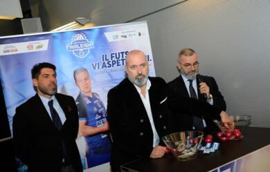 Immagine News - calcio-a-5-coppa-italia-presentate-le-final-eight-che-scalderanno-il-palacattani-di-faenza