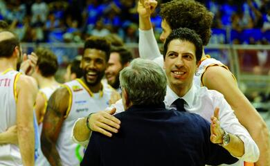 basket-a2-prima-da-ex-al-de-andrau-per-martino-quotse-adesso-alleno-la-fortitudo-il-merito-lo-devo-soprattutto-a-ravennaquot