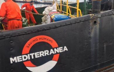 Immagine News - ravenna-spettacolo-e-raccolta-fondi-per-la-nave-della-ong-mediterranea
