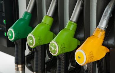 Immagine News - cervia-finanza-scopre-maxi-frode-per-la-vendita-di-benzina-sottocosto.-sequestrati-11-milioni-di-euro