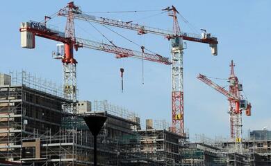edilizia-in-10-anni-in-provincia-di-ravenna-persi-4mila-posti-di-lavoro