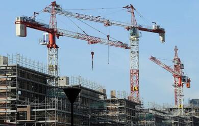 Immagine News - edilizia-in-10-anni-in-provincia-di-ravenna-persi-4mila-posti-di-lavoro