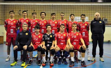 volley-giovanile-au-la-settimana-delle-finali-provinciali-under-16-maschili-in-campo-ravenna-e-faenza