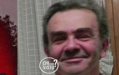Immagine News - pinarella-sparito-da-tre-giorni-viene-trovato-morto