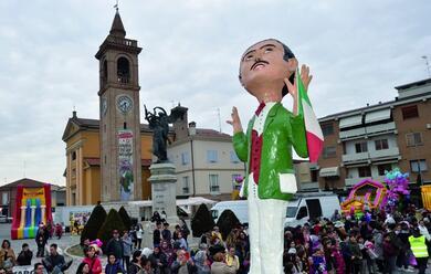 Immagine News - domenica-17-san-grugnone-fa-il-bis-in-piazza