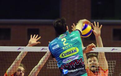 Immagine News - volley-superlega-il-cotignolese-ricci-promuove-la-consar-quotchi-non-au-soddisfatto-non-capisce-nullaquot