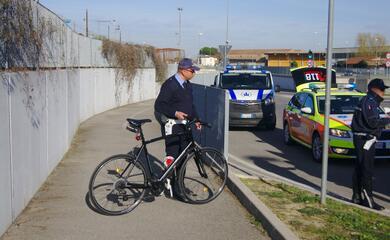 lugo-incidente-tra-ciclisti-grave-un-anziano