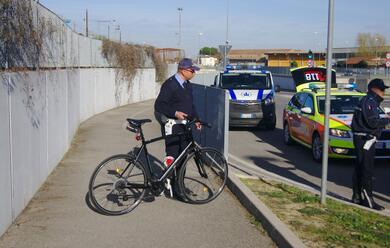 Immagine News - lugo-incidente-tra-ciclisti-grave-un-anziano