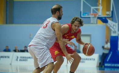 basket-scivolano-forla-e-imola-domani-sera-il-derby-di-serie-b-tra-faenza-e-lugo