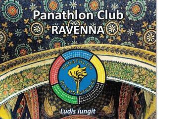 panathlon-un-libro-speciale-per-i-60-anni-del-club-di-ravenna