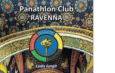 Immagine News - panathlon-un-libro-speciale-per-i-60-anni-del-club-di-ravenna