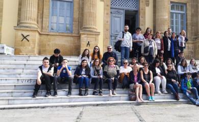 faenza-studenti-delle-scuole-san-rocco-a-cipro-per-lerasmus