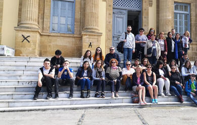 Immagine News - faenza-studenti-delle-scuole-san-rocco-a-cipro-per-lerasmus