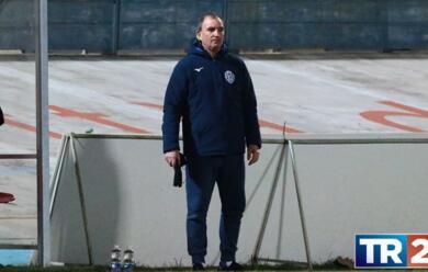 Immagine News - calcio-d-il-cesena-si-salva-solo-nel-finale-1-1-contro-la-savignanese-il-matelica-resta-a-5