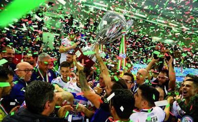 calcio-a-5-a-faenza-cau-il-weekend-delle-finali-di-coppa-italia