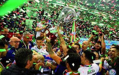 Immagine News - calcio-a-5-a-faenza-cau-il-weekend-delle-finali-di-coppa-italia