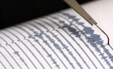 forla-registrato-lieve-sciame-sismico-nella-notte-tra-il-22-e-il-23-marzo