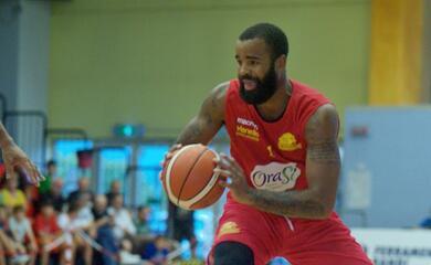 basket-una-vittoria-fondamentale-in-chiave-play-off-per-lorasa-semaforo-rosso-per-forla-con-treviso