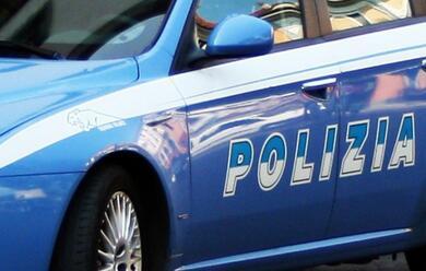 Immagine News - bologna-ragazzini-caduti-dal-balcone-la-procura-apre-fascicolo-senza-indagati
