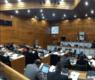 regione-er-risoluzione-pd-a-difesa-del-fondo-pluralismo-editoria-polemici-i-5-stelle