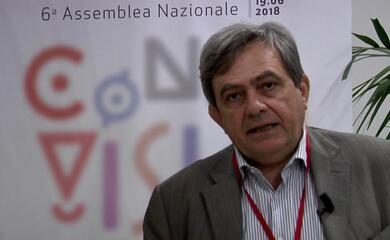 legacoop-emilia-romagna-il-ravennate-giovanni-monti-confermato-presidente