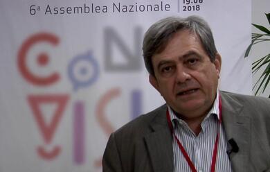 Immagine News - legacoop-emilia-romagna-il-ravennate-giovanni-monti-confermato-presidente