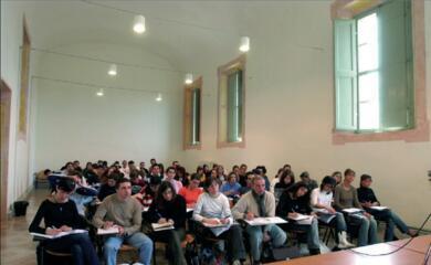 ravenna-il-campus-apre-ai-ricercatori-stranieri