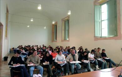 Immagine News - ravenna-il-campus-apre-ai-ricercatori-stranieri