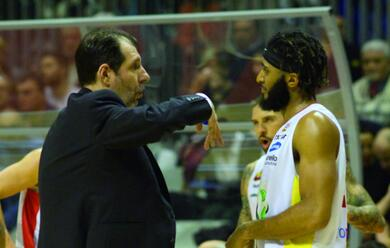 Immagine News - basket-a2-smith-au-un-capocannoniere-a-passo-di-rap-quotvoglio-regalare-i-play-off-a-ravennaquot