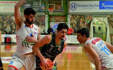 basket-b-la-rekico-prepara-il-big-match-contro-milano-e-per-fumagalli-tira-aria-di-derby-quotvogliamo-il-riscattoquot