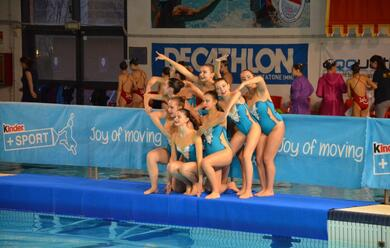 Immagine News - nuoto-sincronizzato-la-swimfit-strappa-applausi-al-trofeo-kinder-di-mantova