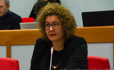 faenza-2020-il-dibattito-la-consigliera-rontini-quotuna-nuova-generazione-in-campo-serve-lentusiasmo-del-2009quot