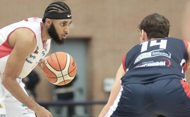 basket-una-domenica-da-dimenticare-per-le-romagnole-cinque-sconfitte-in-altrettante-gare