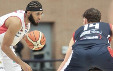 Immagine News - basket-una-domenica-da-dimenticare-per-le-romagnole-cinque-sconfitte-in-altrettante-gare