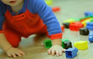 Immagine News - faenza-servizi-educativi-per-linfanzia-cau-tempo-fino-a-venerda-per-presentare-la-domanda