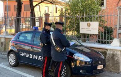 Immagine News - faentino-32enne-sequestra-la-ex-in-auto-lei-si-butta-dallauto-e-avvisa-i-carabinieri