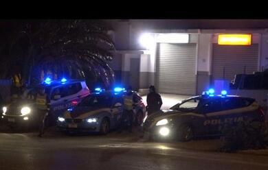 Immagine News - rimini-gruppo-su-facebook-segnala-posti-di-blocco-indagini-della-polizia