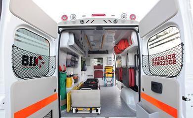 nel-forlivese-incidente-con-tre-feriti-un-bimbo-di-1-anno-al-bufalini