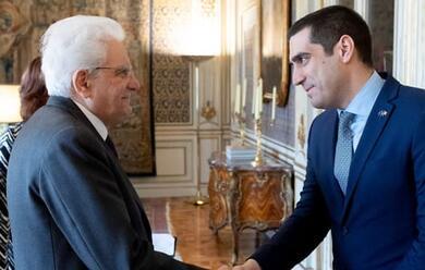 Immagine News - delegazione-upi-con-de-pascale-dal-presidente-mattarella