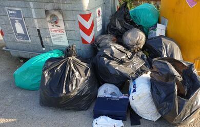 Immagine News - da-forla-a-faenza-per-abbandonare-i-rifiuti-fioccano-multe
