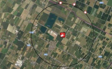bomba-da-disinnescare-evacuate-oggi-circa-2000-persone-fra-bubano-e-massa-lombarda